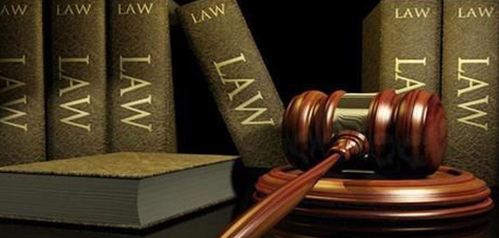 मौलिक हकसम्बन्धी कानून अझै संसदमा पुगेन