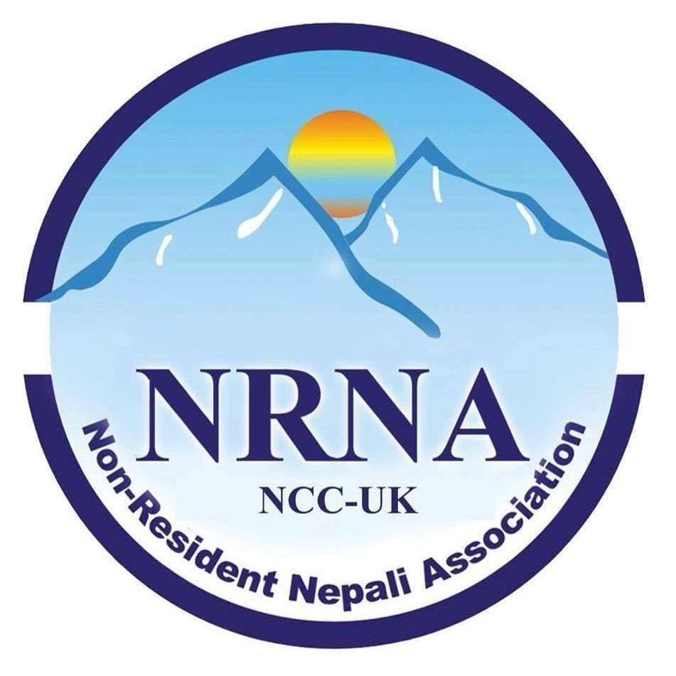 NRN UK Logo