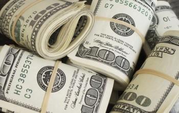 एक अमेरिकी डलर किन्न ११७ नेपाली रूपैयाँ