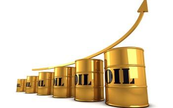 कच्चा तेल उत्पादन घटेसँगै विश्व बजारमा तेलको मूल्य बढ्यो