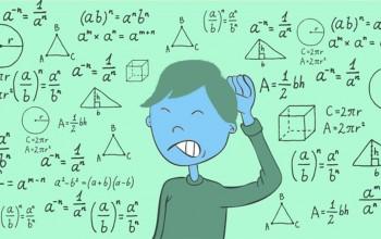 कक्षा ११ र १२ को नयाँ पाठ्यक्रममा गणित विवाद