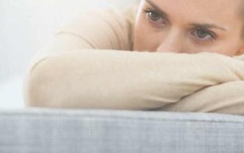 मुटु काम्ने श्वास फेर्न गाह्रो हुने हुन्छ, कतै एन्जाइटी त भएन?