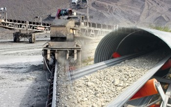 सिमेन्ट उद्योग खोल्न चीनले १४ अर्ब ४० करोड लगानी गर्ने