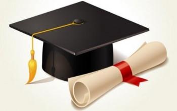 स्नातक  पास गरेकाले प्रमाणपत्र राखेर ७ लाख ऋण पाउने, कार्यविधि बन्दै