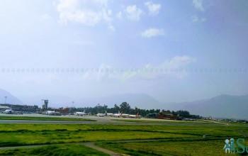 अन्तर्राष्ट्रिय उडानमा स्वदेशी एयरलाइन्स थपिँदै