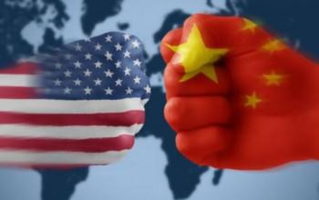 चीनले पनि लगायो ६० अर्ब डलर बराबरका अमेरिकी सामानमा 'काउन्टर' शुल्क