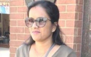 अमेरिकाको एक औषधी वितरण केन्द्रमा गोली चल्दा एक नेपाली महिलाको मृत्यु