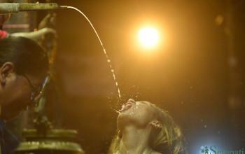 सिएनएनको उत्कृष्ट पेयपदार्थ सूचीमा परेको 'नेवा: ऐला'