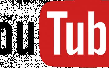 युट्युबले ५ करोड भन्दा बढी भिडियो हटायो