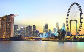 हामी नेपाललाई भेनेजुएला बनाउन चाहन्छौं कि सिंगापुर?