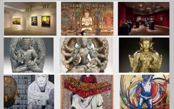 नेपालकै पहिलो अनलाइन संग्रहालय