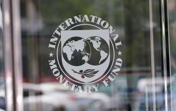 अमेरिका–चीन व्यापार युद्धले अन्तर्राष्ट्रिय आर्थिक वृद्धि लाई प्रभावित बनाउने : विश्व मुद्रा कोष