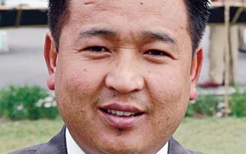 सिक्किममा गोलेले उल्टाए चाम्लिङको २५ वर्षे लामो सत्ता