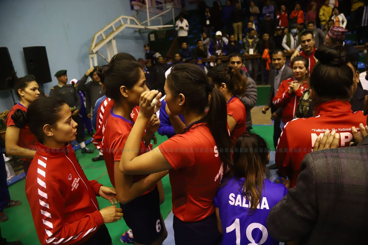 https://raracms.setopati.com/uploads/shares/13th Sag/volleyball/volleyball (1).jpg