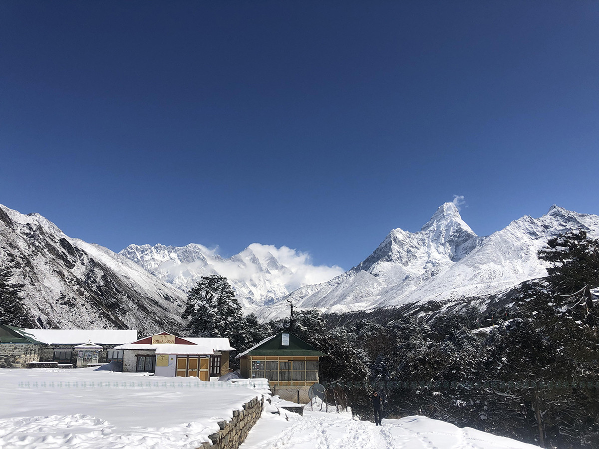 https://raracms.setopati.com/uploads/shares/2020/sujita/everesst camp/everest camp (1).jpg