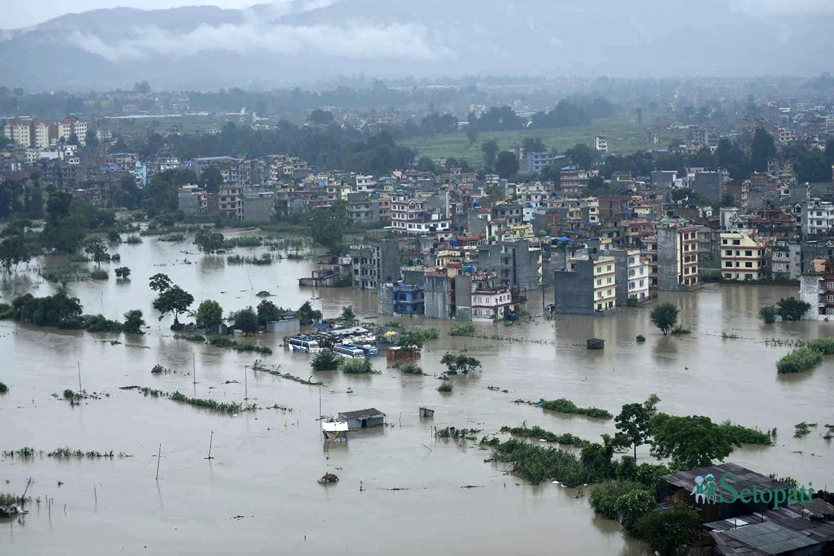 Bhakatapur-flood-20