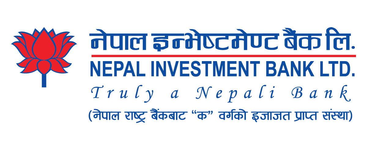 nepal investment bank research Private investment (world bank 2017y) research assistance was global economic prospects – january 2018 – economic outlook for the south asia region.
